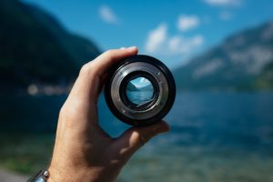 sales and marketing strategies require clear focus