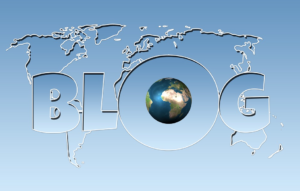 content creation for blogs