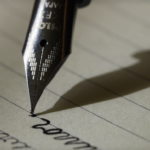 Writing to reach your clients