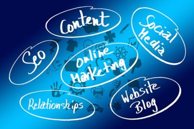 most overlooked steps in content marketing - webinar