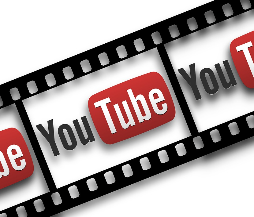 Video imperative to your content marketing plan