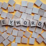 keyword basics to quickly reach your clients